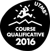 2017 CM50 (below) is a qualifying race of The North Face® Ultra-Trail du Mont-Blanc®