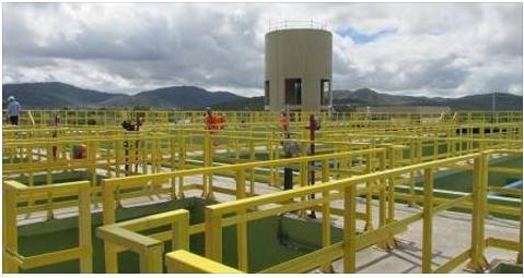 Estação de Tratamento de Água do Sertão já tem data para começar a operar