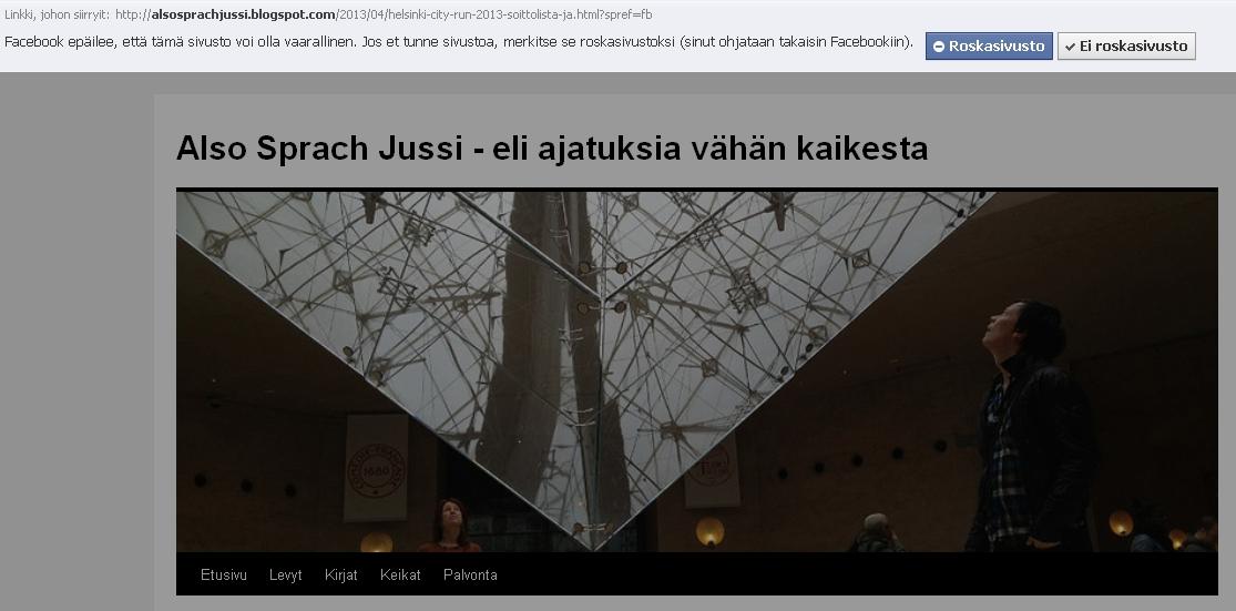 Oulu Web Kamerat Porno Tarinat