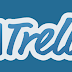Start Up Tools: Trello
