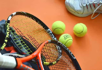 www.waahpost.com-Racket-Sport-Equipment-Sport-Tennis-Balls