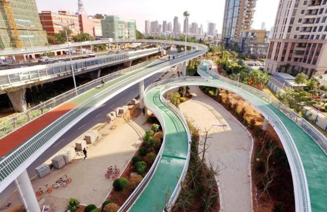 china-biciclete-pista