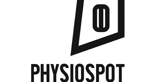 Physiospot