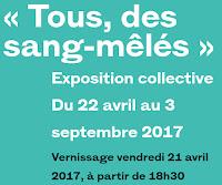 http://www.macval.fr/francais/expositions-temporaires/tous-des-sang-meles/