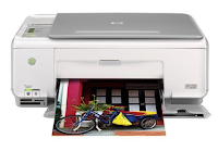 HP Photosmart C5288 Driver Mac Sierra Download