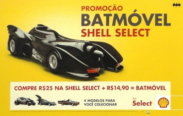 Bat Blog Batman Toys And Collectibles New Batman Batmobile Toy