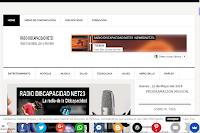 web-2016b