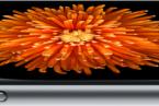Ini Dia Spesifikasi iPhone 6 Plus
