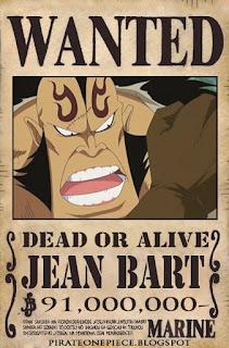 http://pirateonepiece.blogspot.com/2010/03/wanted-jean-bart.html
