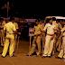 प्रतिष्ठित परिवार की लड़की का अपहरण, जबलपुर में तनाव