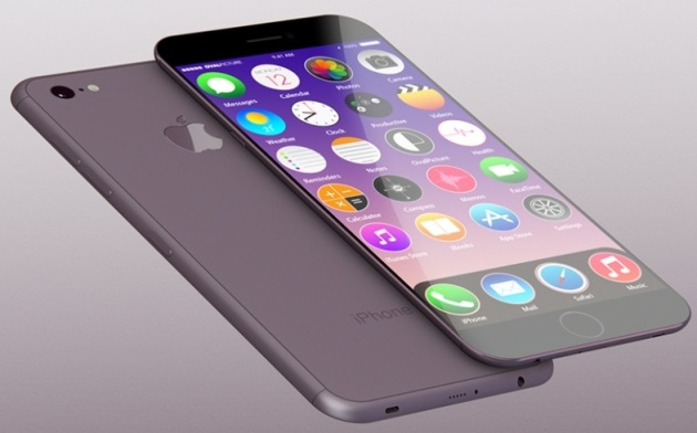 Apple iPhone 8S Plus Release Date, Specs, Price