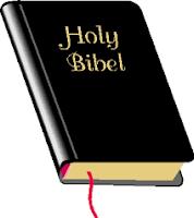 kitab bibel umat katolik