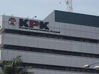 Komisi Pemberantasan Korupsi - Recruitment For Advisor KPK February 2017