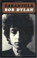 """Tarantula"" - Bob Dylan"