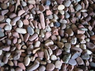 Batu Sikat Pancawarna