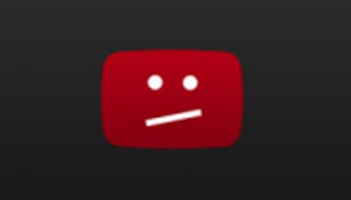 Cara Menyelamatkan Channel Youtube Yang Disuspend