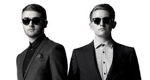Disclosure Releases New EP