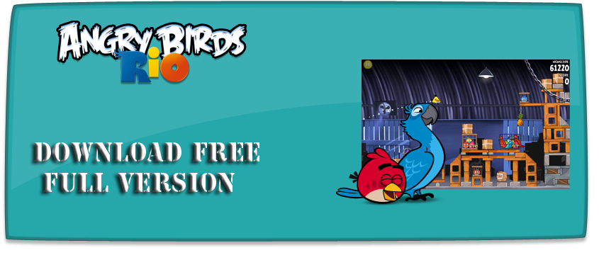 Casino game download angry bird - 888 casino free spins headphones