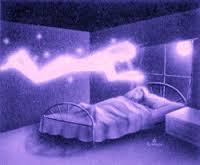 भुत या आत्मा पर वैज्ञानिक परीक्षण -Ghost or spirit of scientific tests -
