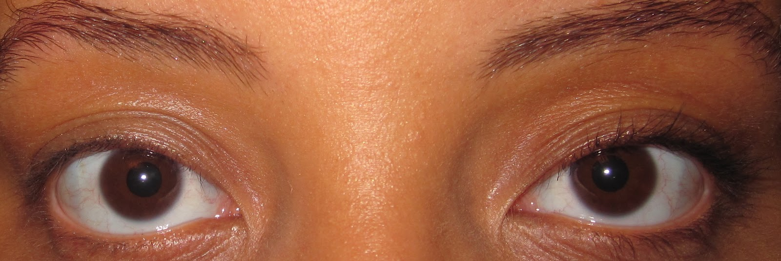 Naturally Glossy Mascara by Clinique #5