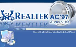 Realtek AC`97 2017 Free Download