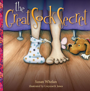 https://ekbooks.org/product/the-great-sock-secret/