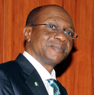 CBN Unbars Saving Account From Receipt of Cheques