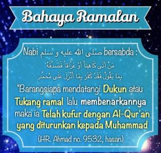 https://abusigli.blogspot.com/2017/07/hukum-percaya-ramalan-zodiak-dalam-islam.html