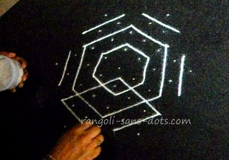 lamp-kolam-with-dots3a.jpg