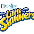 Win a Years Supply of Huggies Little Swimmers!
