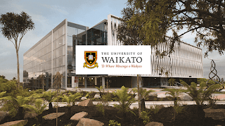 collegeforbes.com University of waikato doctoral scholarship,new zealand