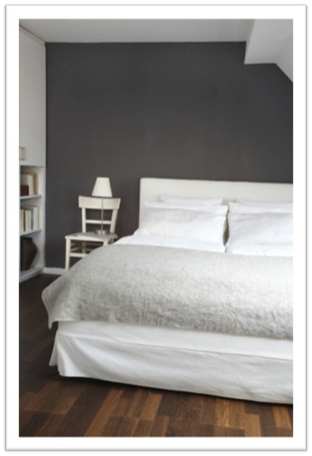 zauberwerkstatt ver nderungen oder welche farbe soll ich nur nehmen. Black Bedroom Furniture Sets. Home Design Ideas