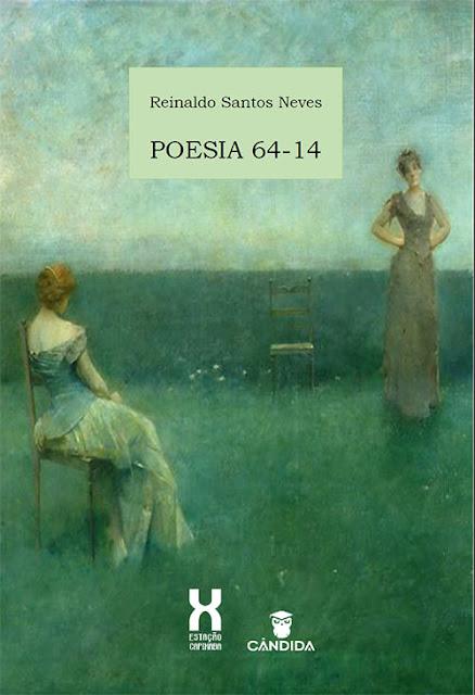 Série ESTAÇÃO CAPIXABA, volume 2