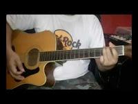 Belajar Kunci Gitar G Mayor, Cara Mudah, Cepat & Benar, Latihan Gitar Dasar