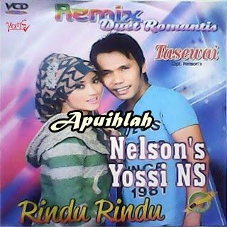 Full Album Nelson & Yossi NS - Apuihlah