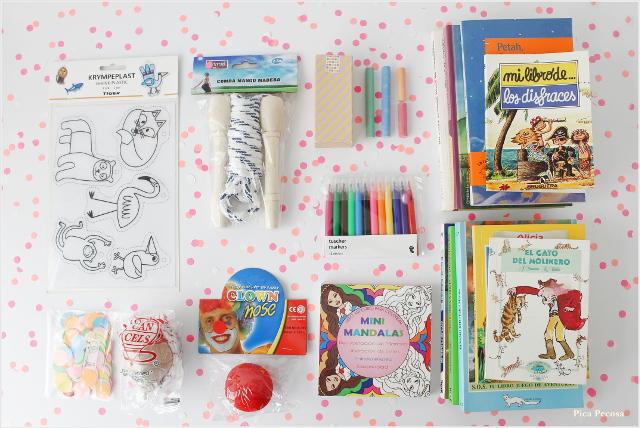 regalos-diy-ninos-invitados-comunion-bolsa-tela-juguetes