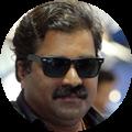sujith.raghav.1_image