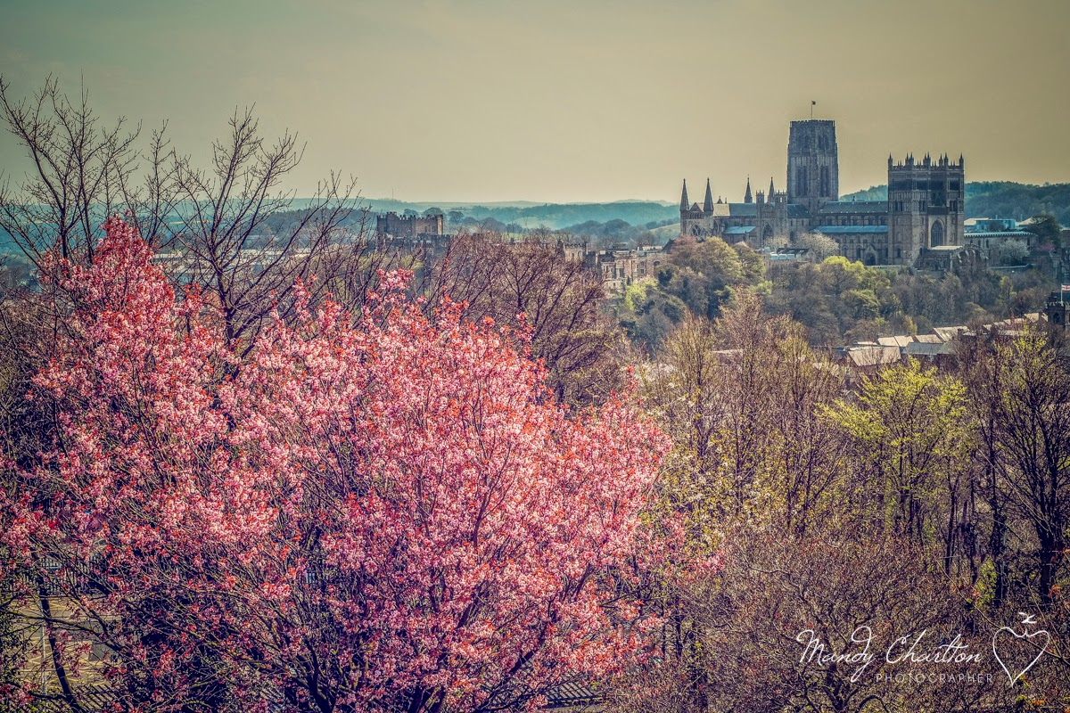 Durham City 3 69 In The Uk Cityscapes Project Mandy Charlton