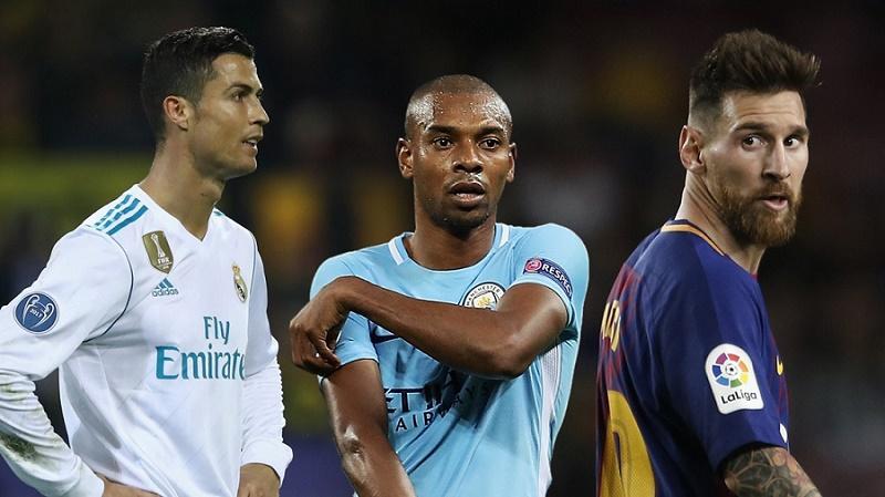 /Man-City-du-tai-chinh-de-mang-ve-ca-Messi-va-Ronaldo-1
