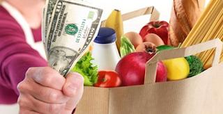 8 Langkah Mengirit Uang Berbelanja Bulanan Untuk Ibu Rumah Tangga Jeli