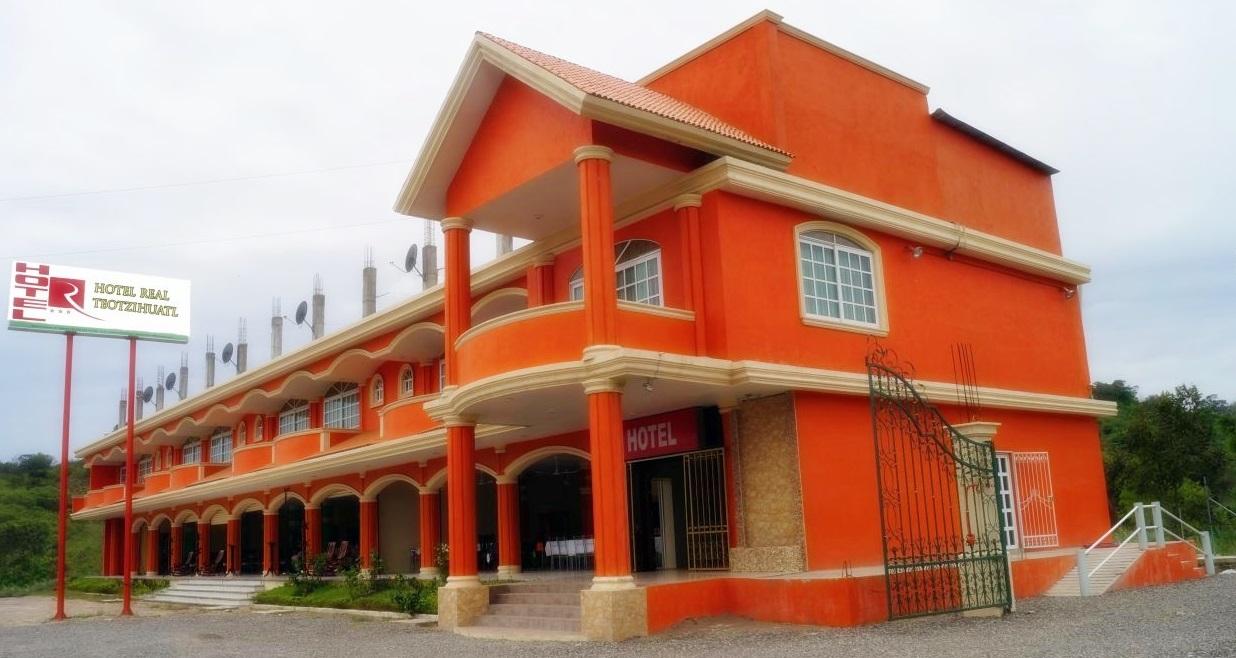 Tihuatlan Veracruz Tihuatlan Vigilar N A Turistas En Zacate  # Muebles Tihuatlan Ver Fotos