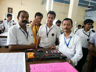 science-exibition-patna