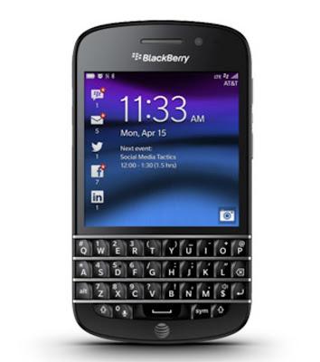 NUEVA YORK y WATERLOO, ON – BlackBerry® (NASDAQ: BBRY; TSX: BB) y Univision Communications Inc. (UCI), la cadena líder de televisión para el mercado hispano de los Estados Unidos, anunciaron hoy que Univision compró 2,000 Smartphones BlackBerry® Q10 para actualizar la totalidad de su flota de smartphones BlackBerry corporativos. Además de los nuevos dispositivos, Univision ofrece nuevas aplicaciones para BlackBerry® 10 en la tienda BlackBerry® World™. Univision tiene más de 60 emisoras televisivas locales y cerca de 70 estaciones de radio, y utiliza la tecnología BlackBerry como el principal componente de su movilidad empresarial y de su roadmap de desarrollo