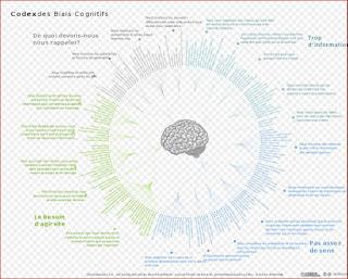 https://fr.wikipedia.org/wiki/Biais_cognitif#/media/File:The_Cognitive_Bias_Codex_(French)_-_John_Manoogian_III_(jm3).svg