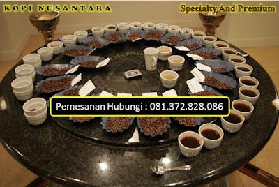 Distributor Kopi Untuk Catering Surabaya