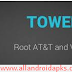 Towel-root APK File Free Download For Android