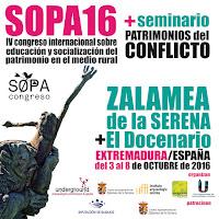 http://comunidadsopa.blogspot.com.es/p/sopa16.html