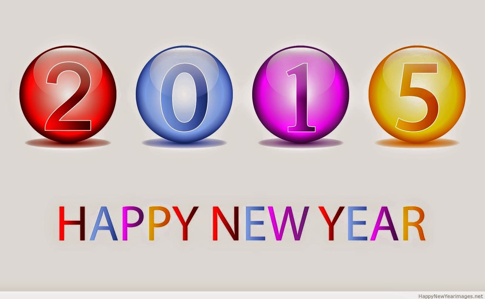 Facebook, Whatsapp Status for happy New Year 2017