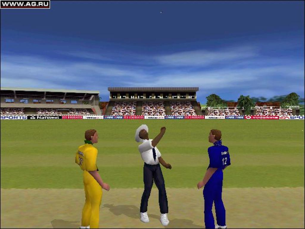 Ashes cricket 2009 – full free download | download full pc games.