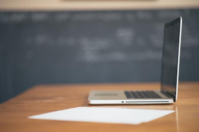 memilih laptop untuk pelajar